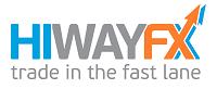 HIWAYFX-logo-banner