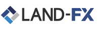 LANDFX-logo-banner