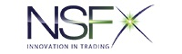 NSFX-logo-banner