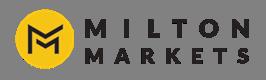 MiltonMarkets-logo-banner